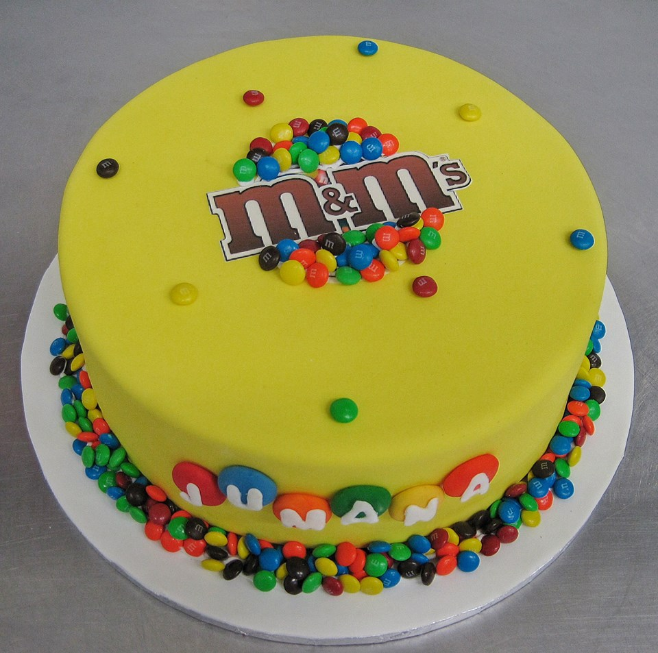 Boy Birthday Cake 25.jpg