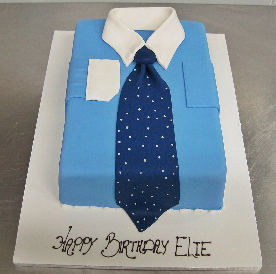 Boy Birthday Cake 26.jpg