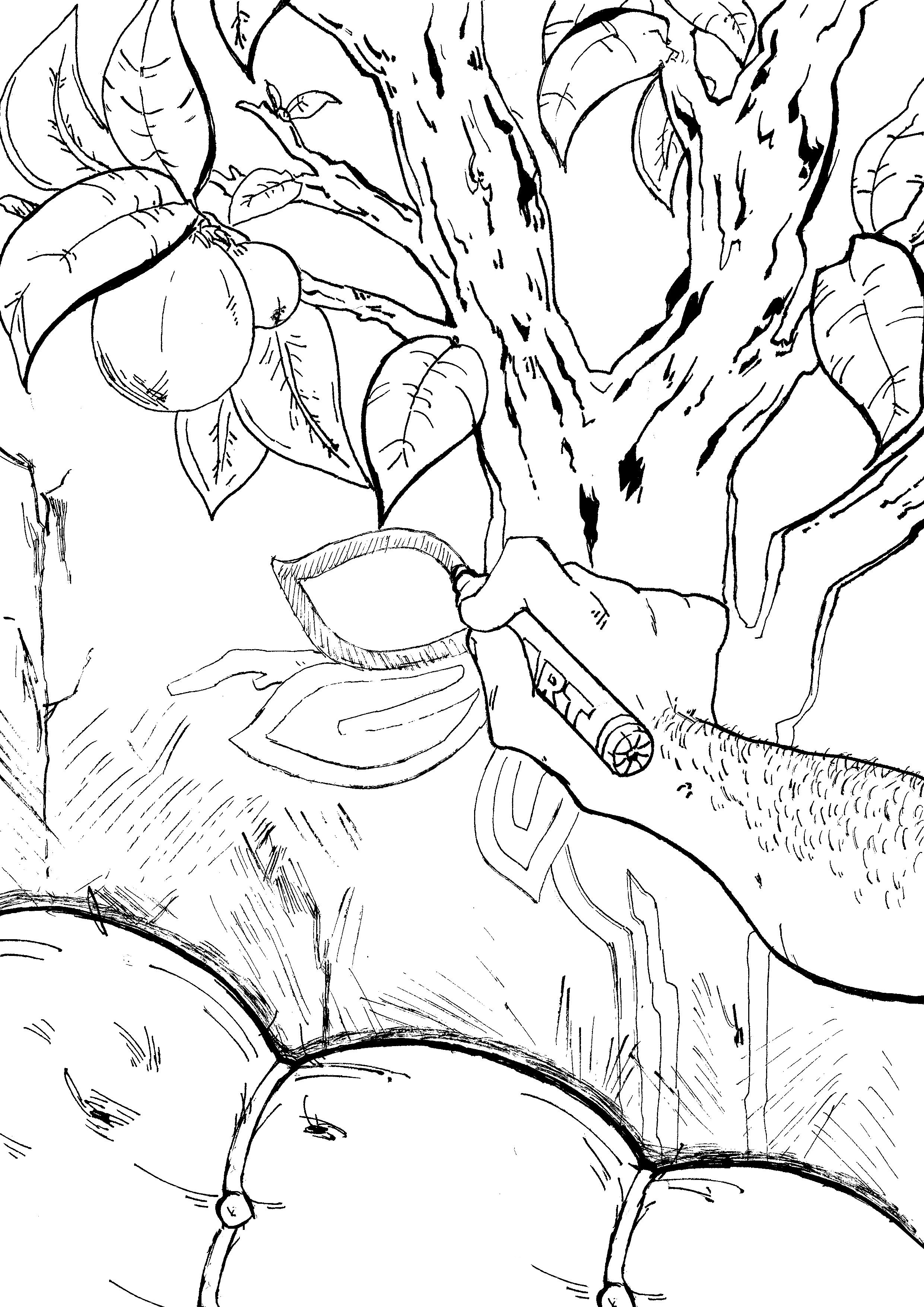 cover art by ZEKM https://www.patreon.com/ZEKM