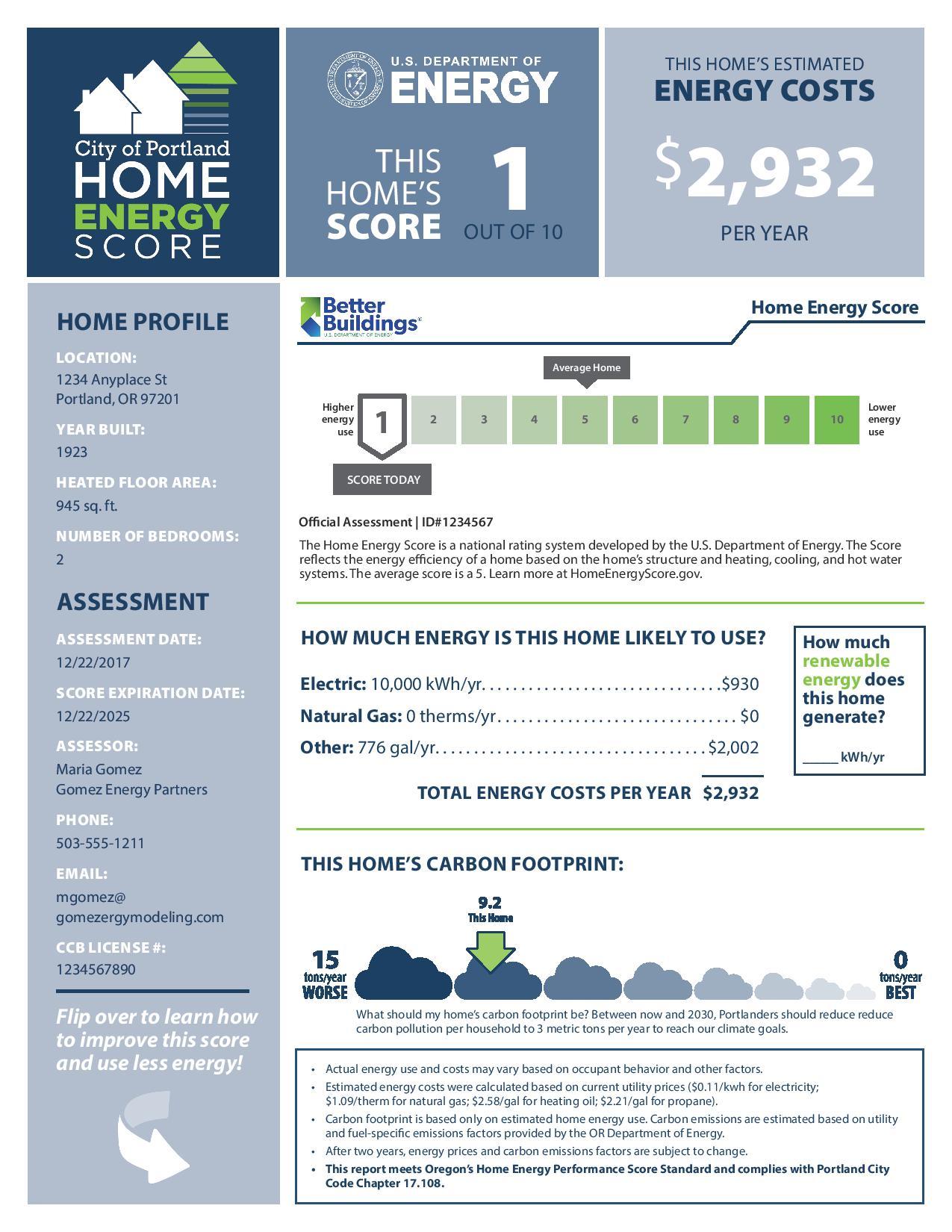 Sample Portland Home Energy Report-v2-171120-page-001.jpg