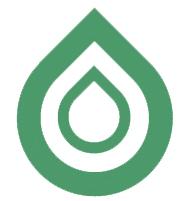 IPN-Logo Gota Sola copy.jpg