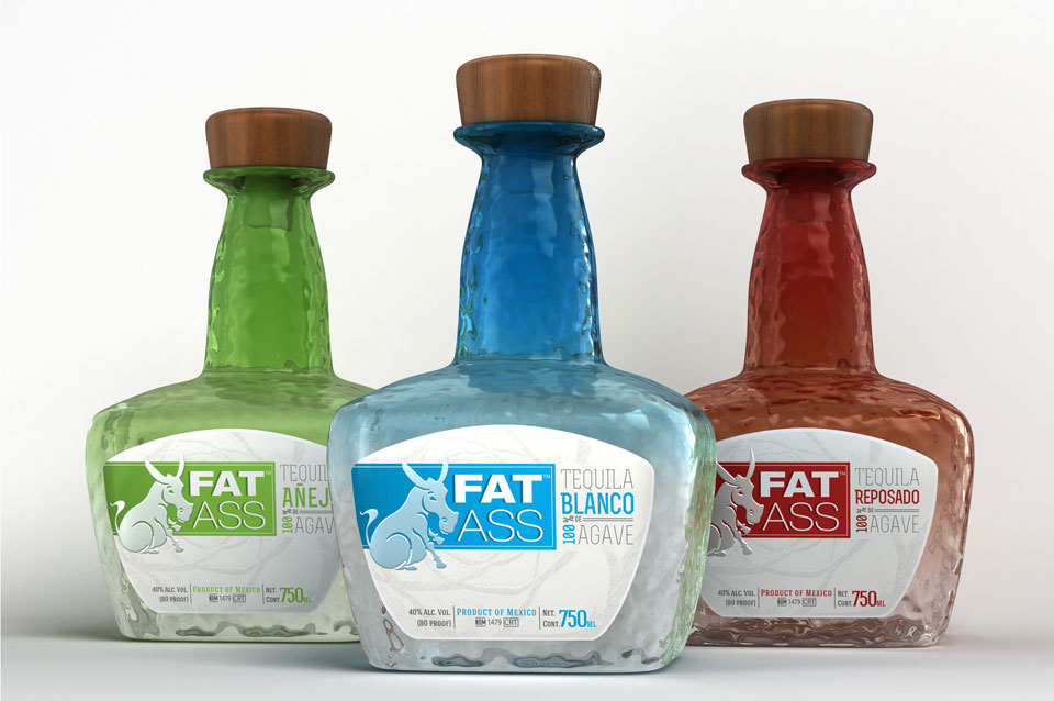 FatAss_large_3.jpg