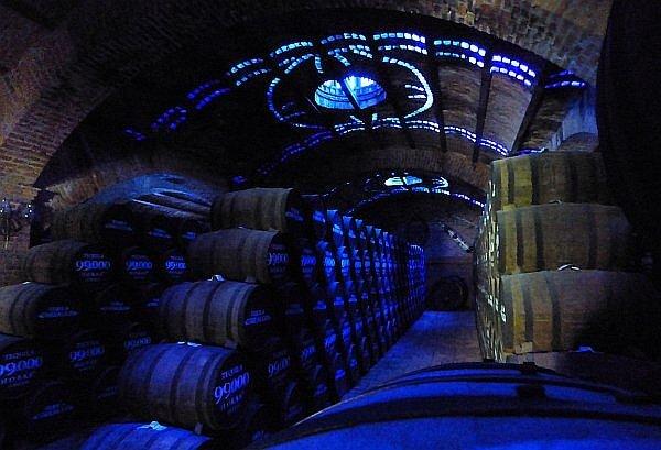 corralejo-blue-600x409.jpg