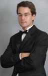 Alexei Tartakovski
