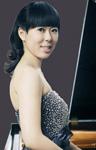 Shiran Wang