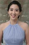 Hee Sung Jang