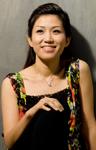 Jayoung Hong