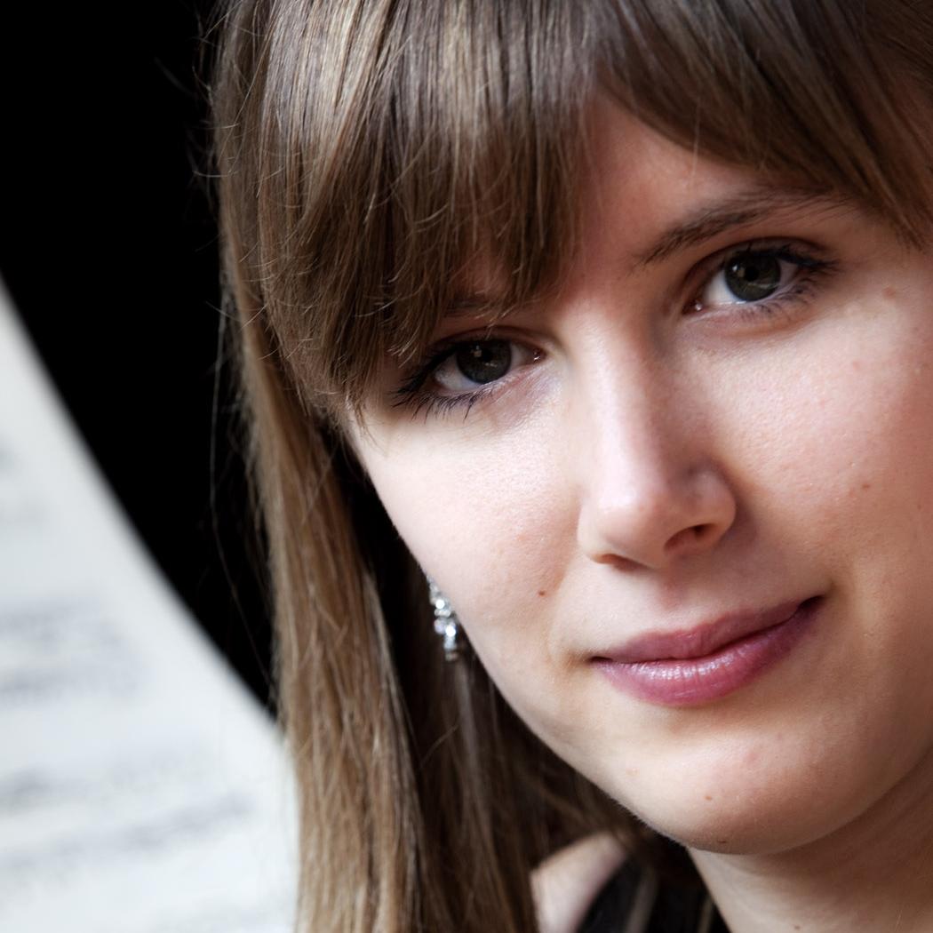 Suzana Bartal  (2013)