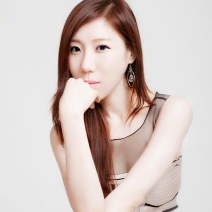 Jingyi Zhang  (2012)