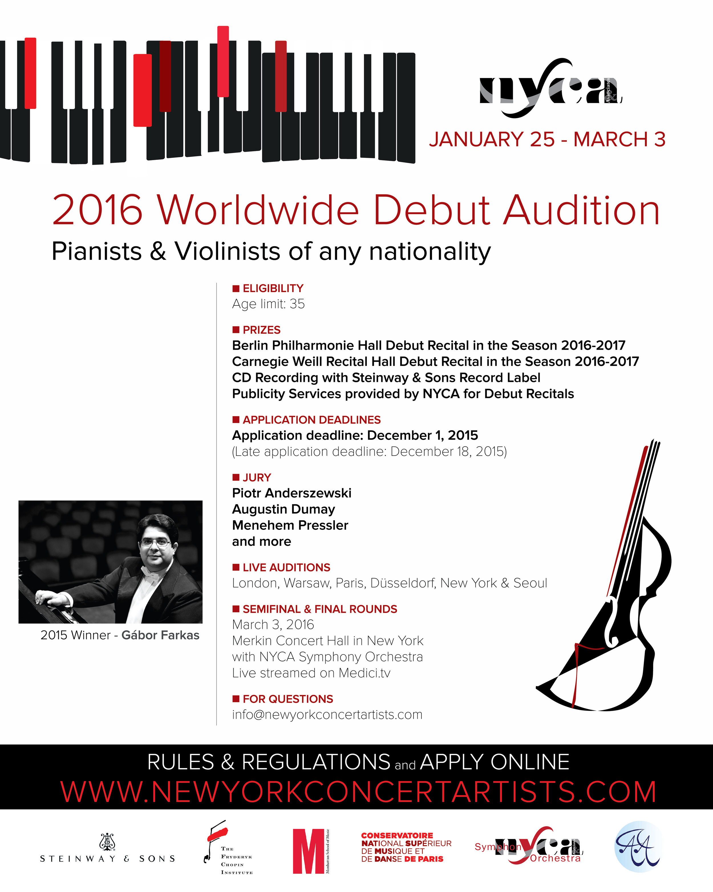 web-NYCA-Audition-2016_Poster.jpg