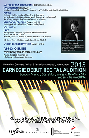 2015NYCA_CARNEGIE_AUDITION_11x17_080214.jpg