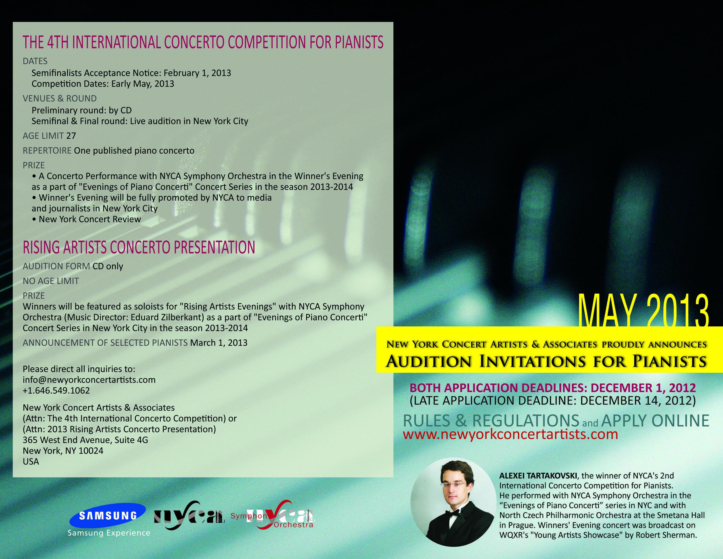 NYCA_Auditionflyer_8.5x11_h_2013_EN_final.jpg