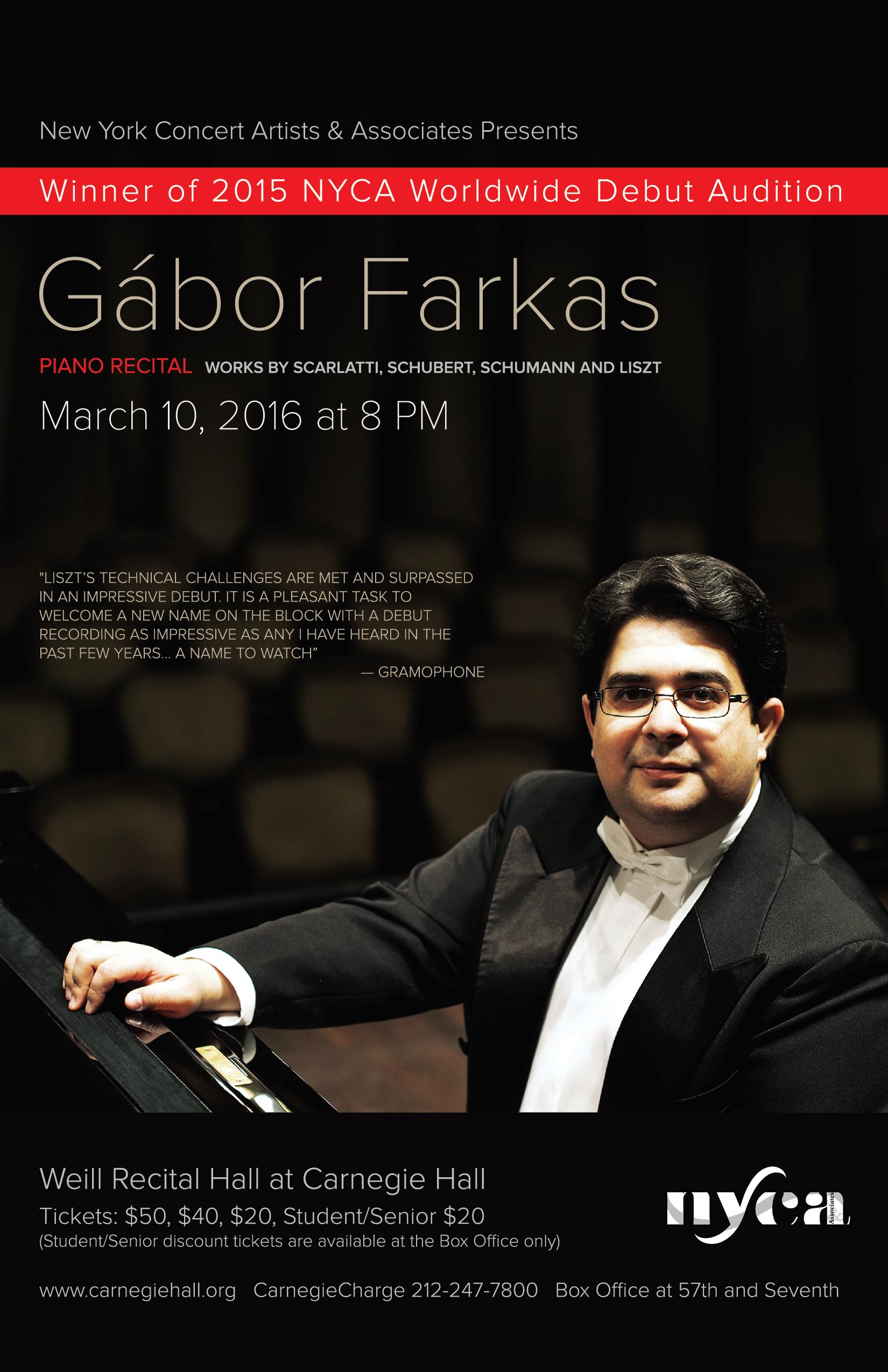 WEB-Flyer-GaborFarkas_March-10-2016.jpg