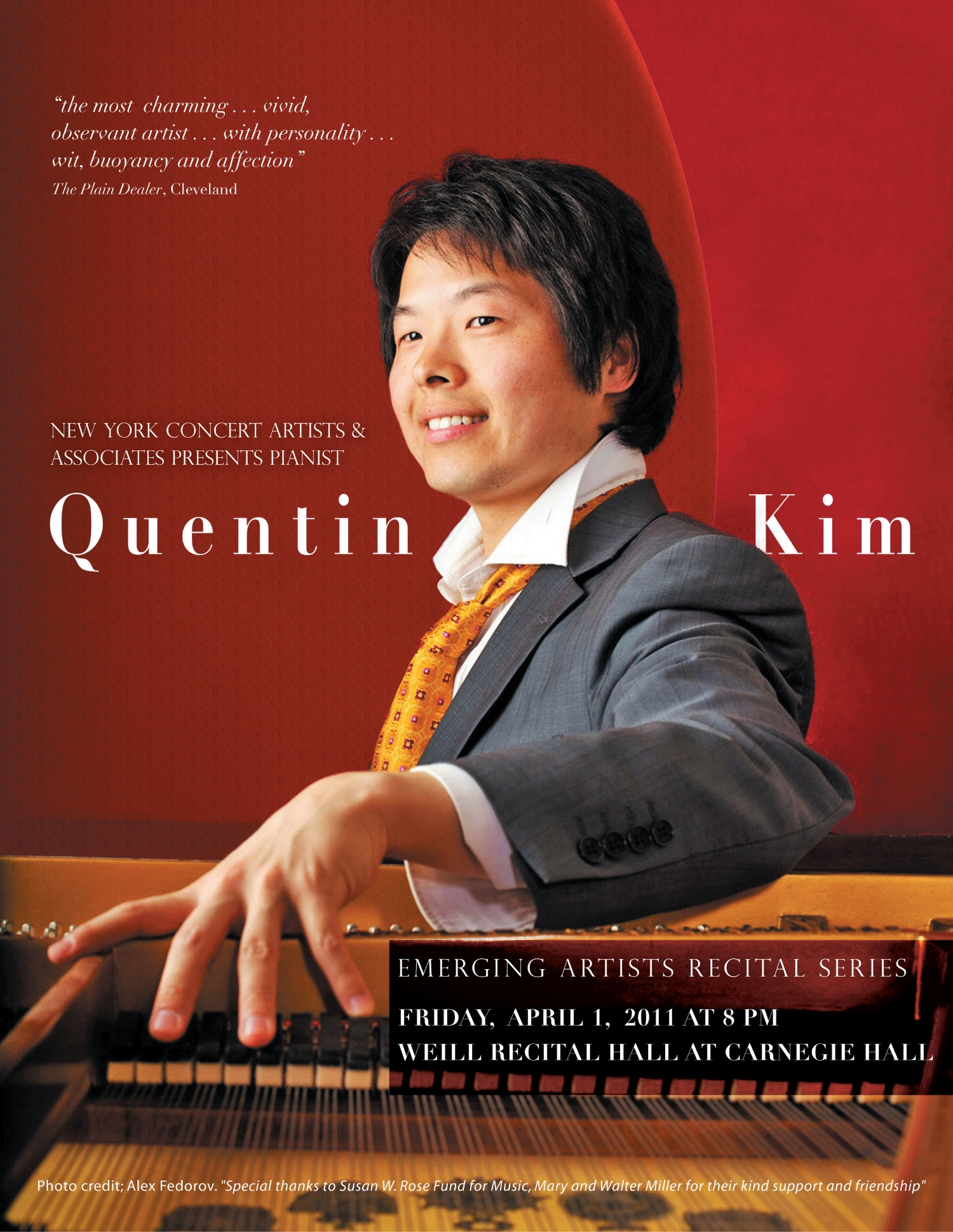 NYCA_QuentinKim_flyer_front.jpg
