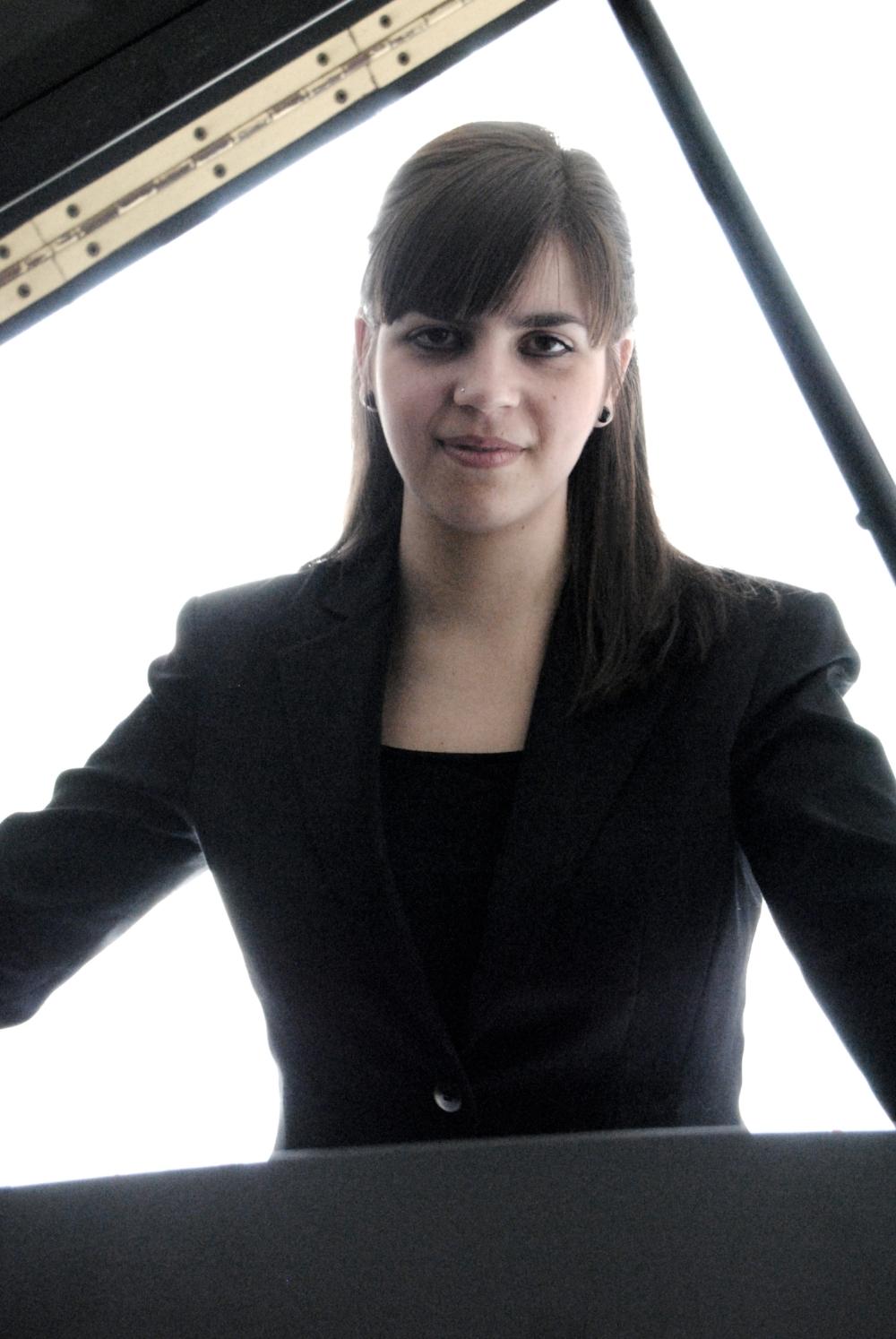Viviana Lasaracina.jpg