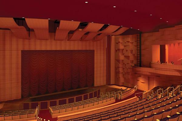terrace_theater.jpg