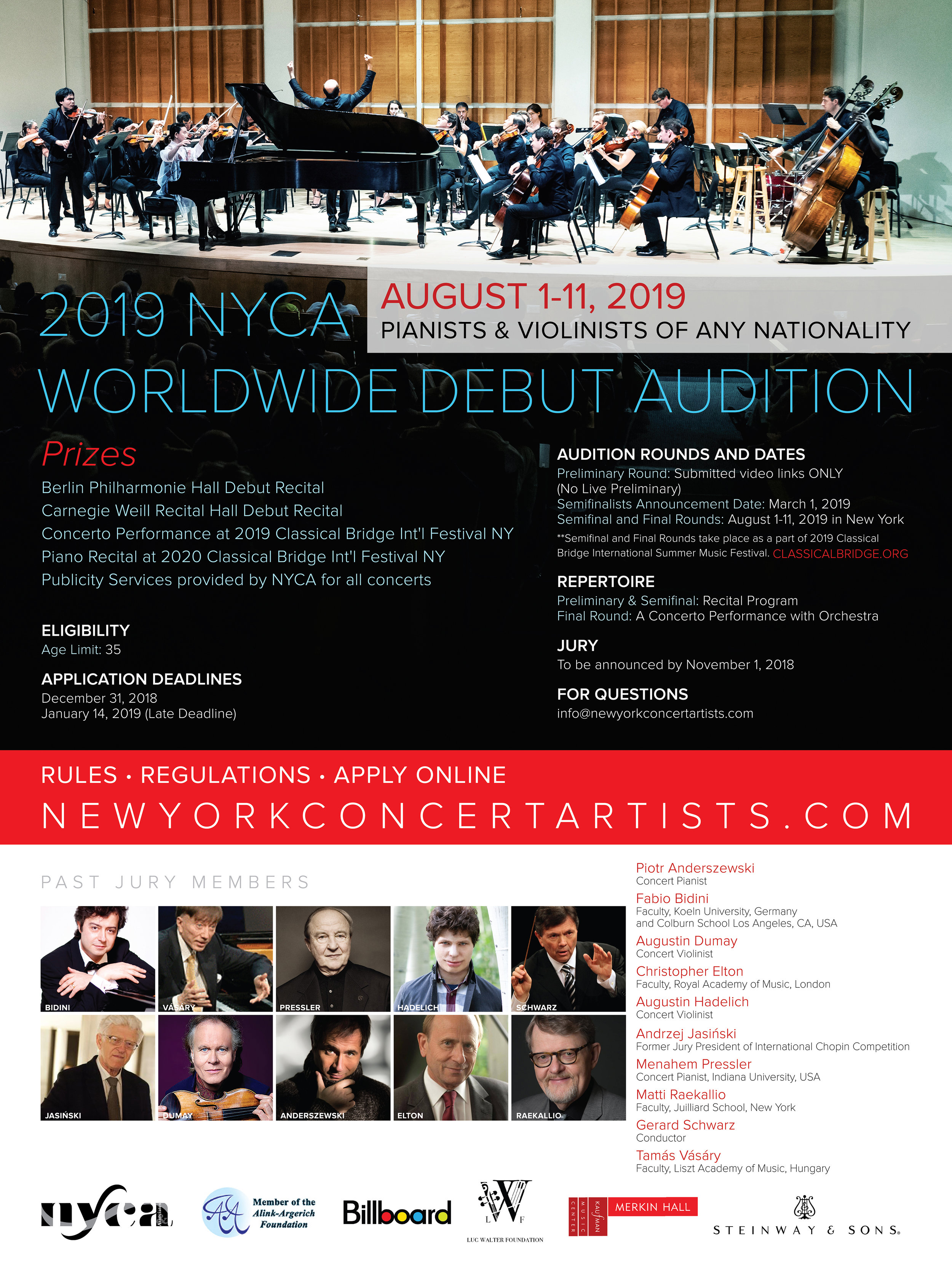 WEB-2019-NYCA_Worldwide_Audition_Poster.jpg