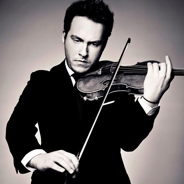 GET YOUR TICKETS NOW for ClassicalBridge Festival Concerts in New York - July 28- August 10, 2018 TICKETS: https://www.classicalbridge.org/concerts-2019  Check out the whole list of performing artists:  https://www.classicalbridge.org/artists-2019  Students/Senior discount tickets available! All tickets $50, $30, $20