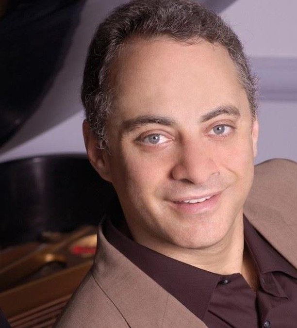 APPLY for CLASSICAL BRIDGE FESTIVAL ACADEMY and study with JEFFREY COHEN - Manhattan School of Music Classical Bridge International Music Festival Academy Session I: July 28-August 3, 2019  Application deadline: March 31/ May 30  GET Lessons, Masterclasses, Performance and meet many music industry leaders at the festival APPLY NOW at:  www.classicalbridge.org