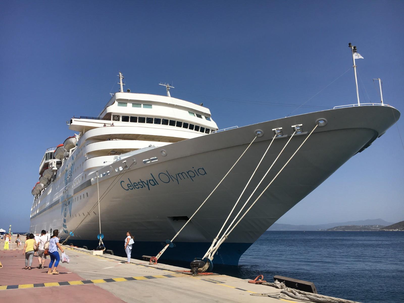 Greece-Cruise1.JPG