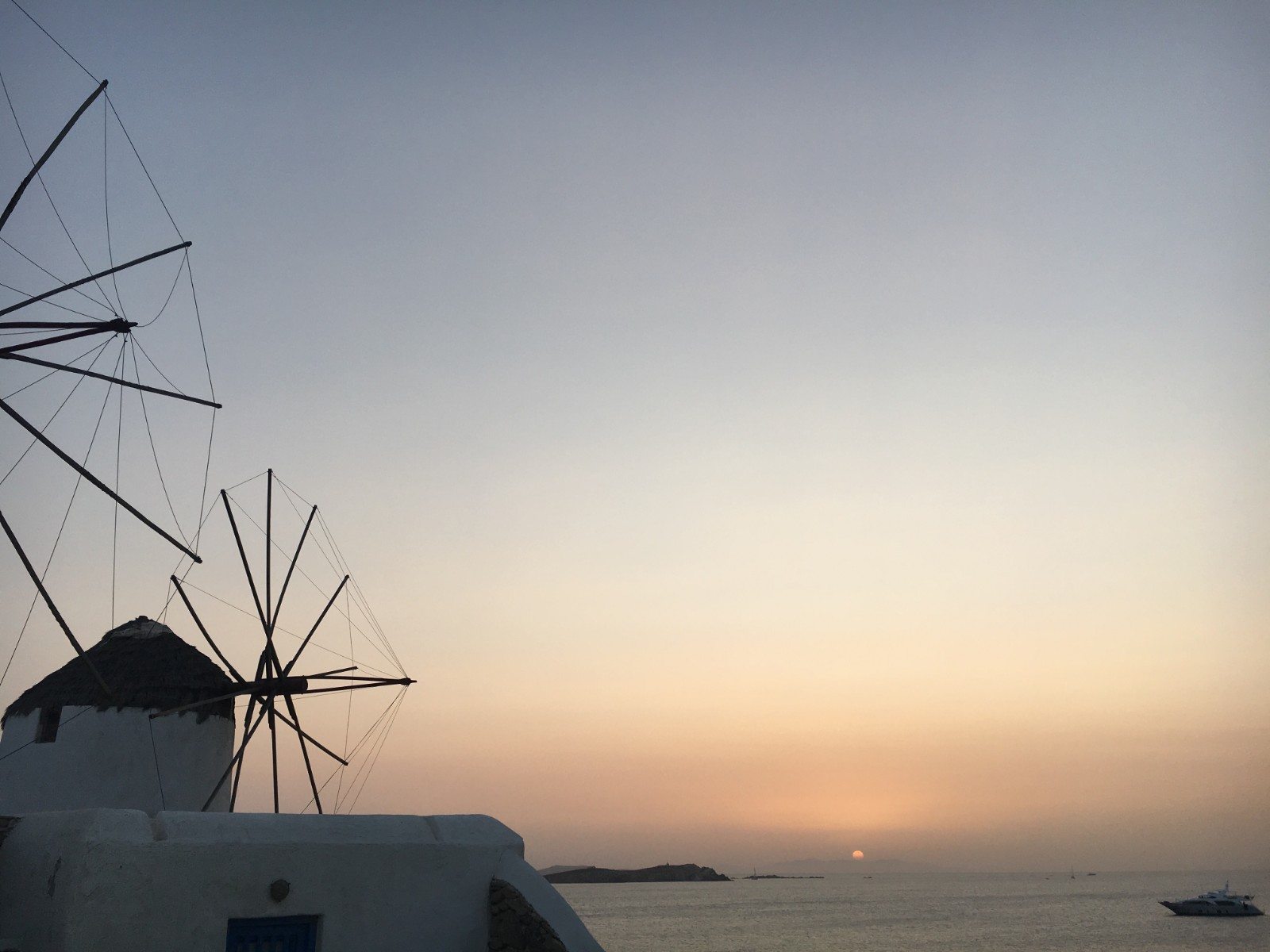 Greece-Mykonos1.JPG
