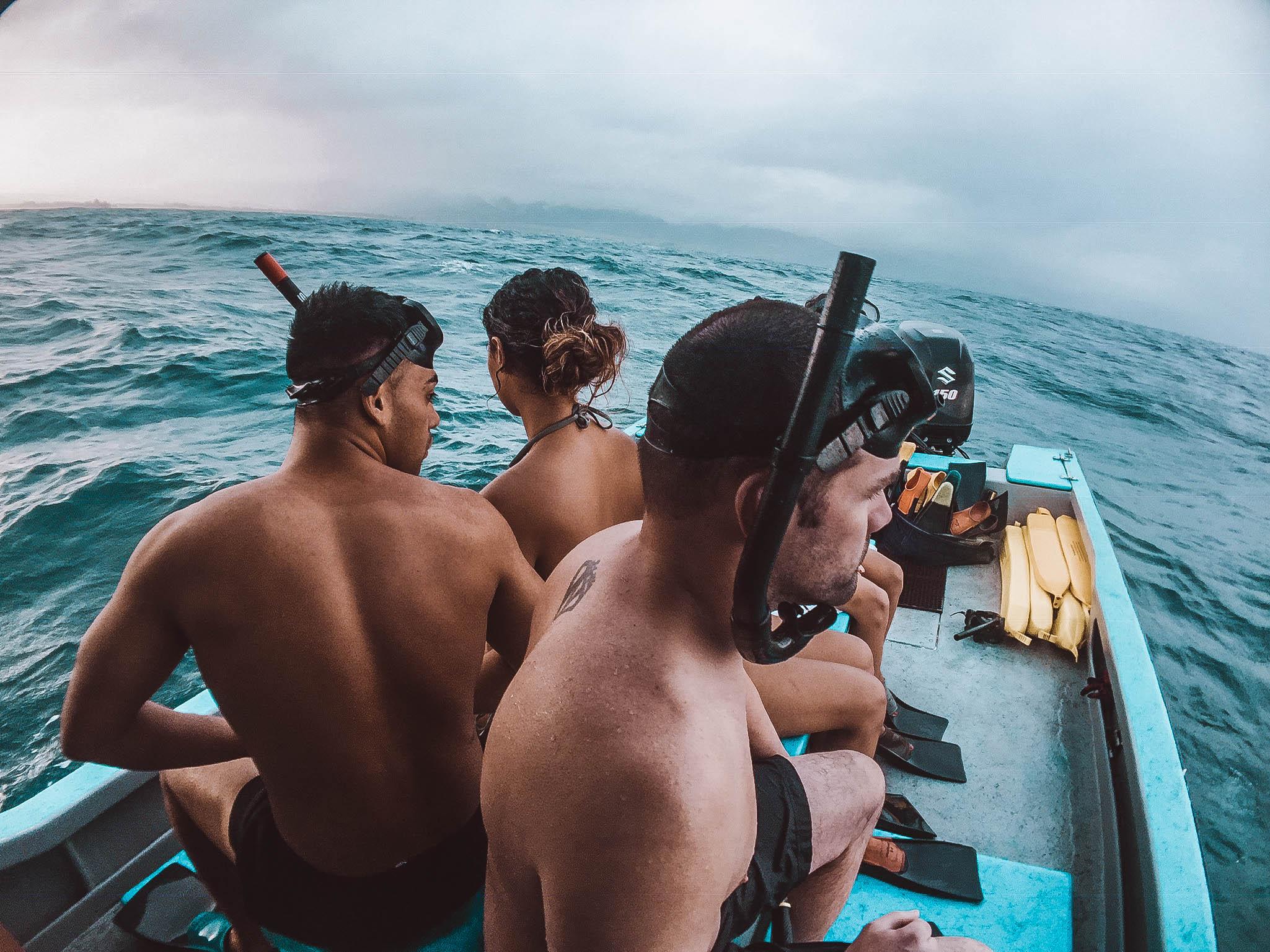 Photo: Island View Hawaii