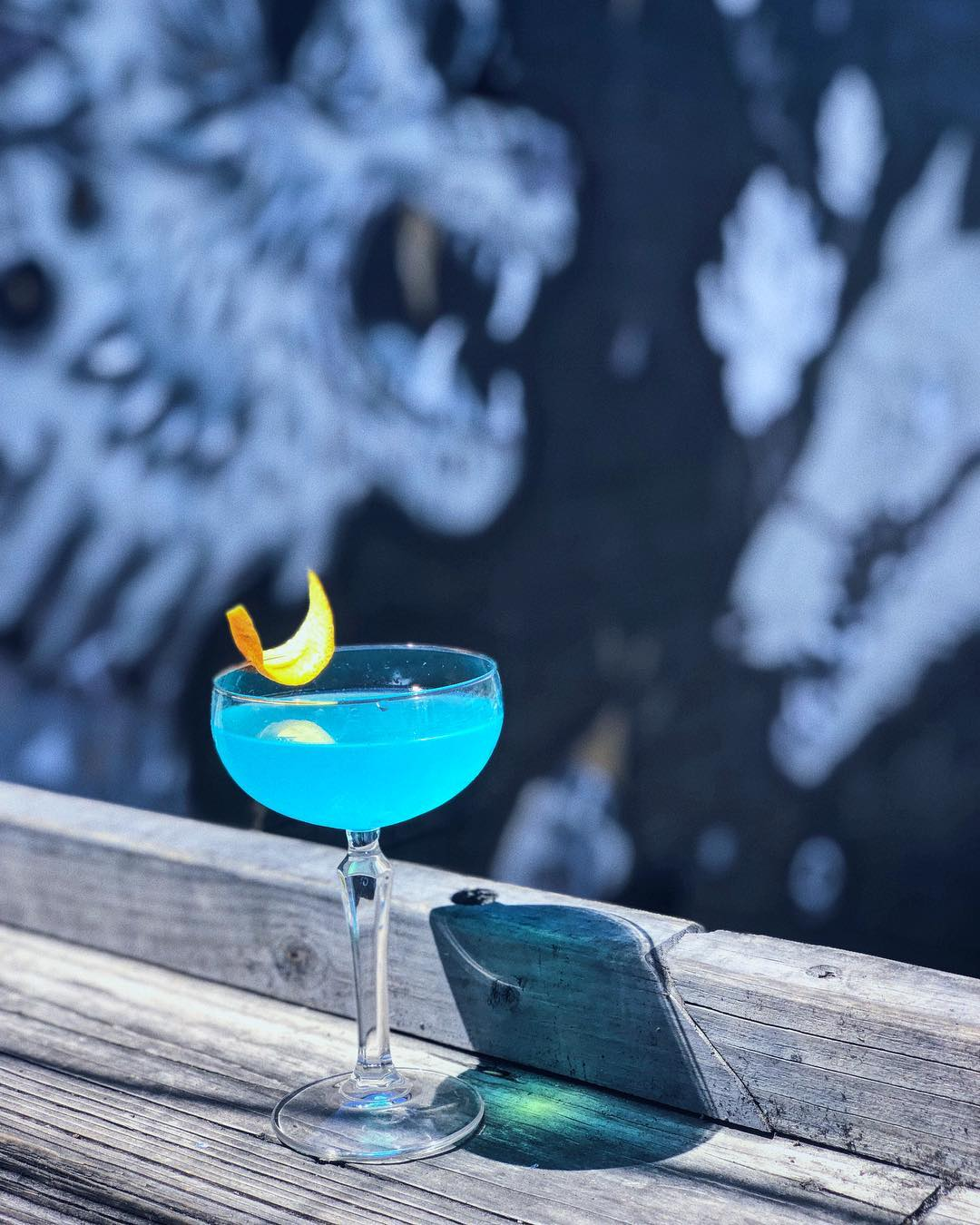 perfect-instagram-cocktail-photo-budget
