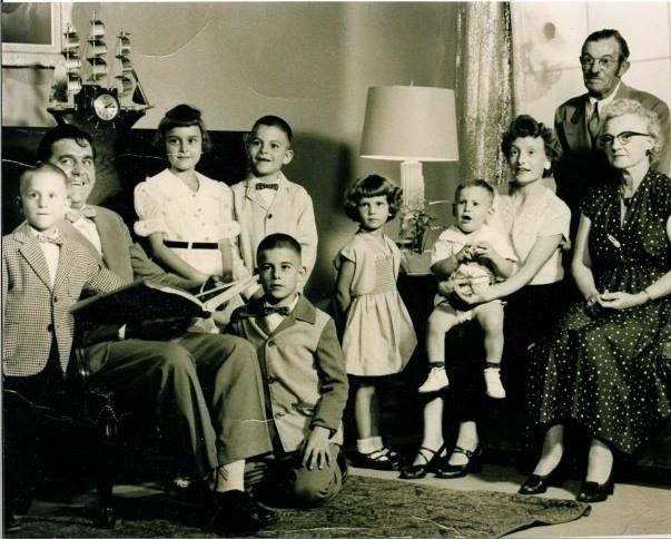 Collier family.jpg