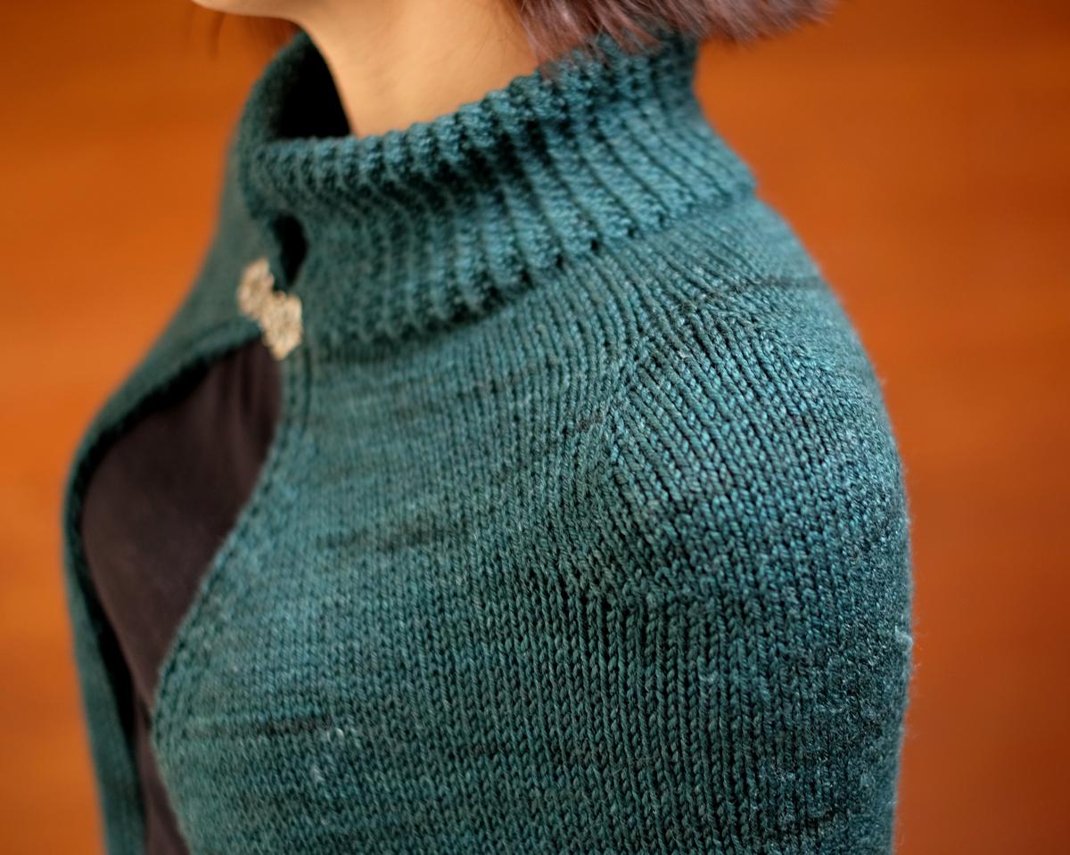 shoulderdetail1200.jpg