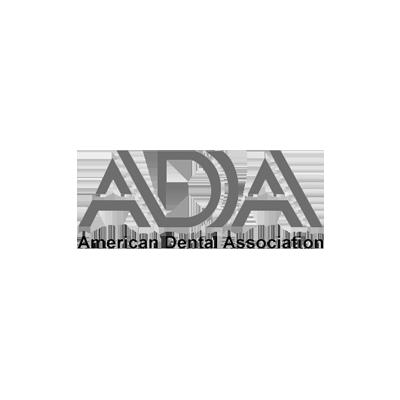 ADA.png