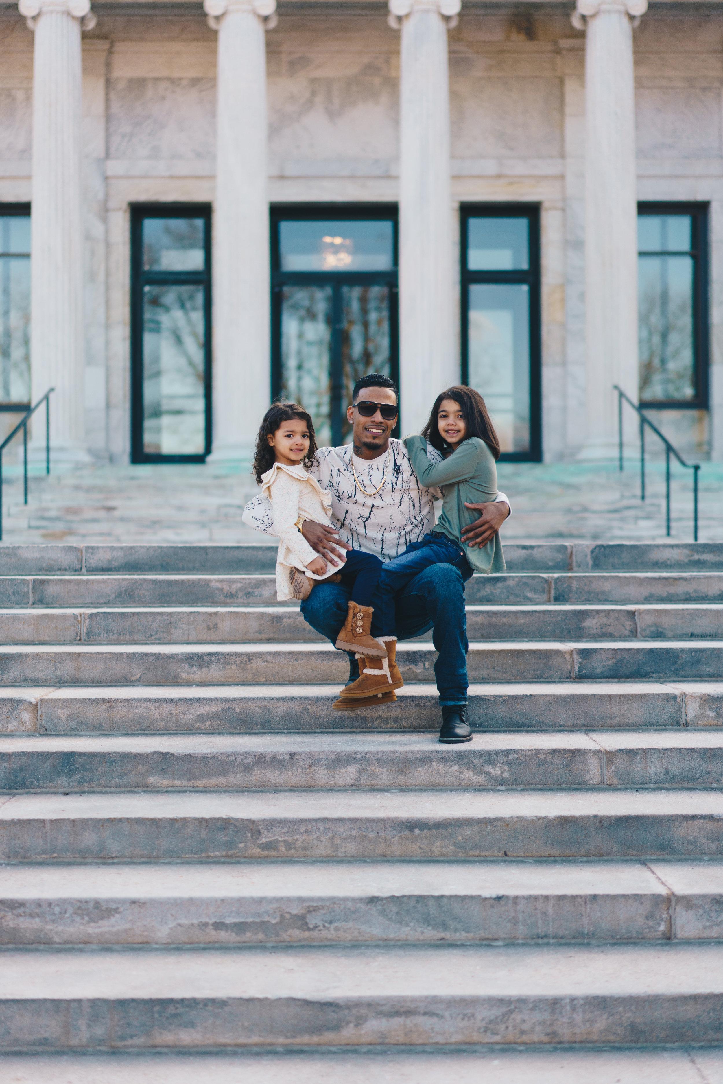 Brooke & Family_2018.03.10-176BP.jpg