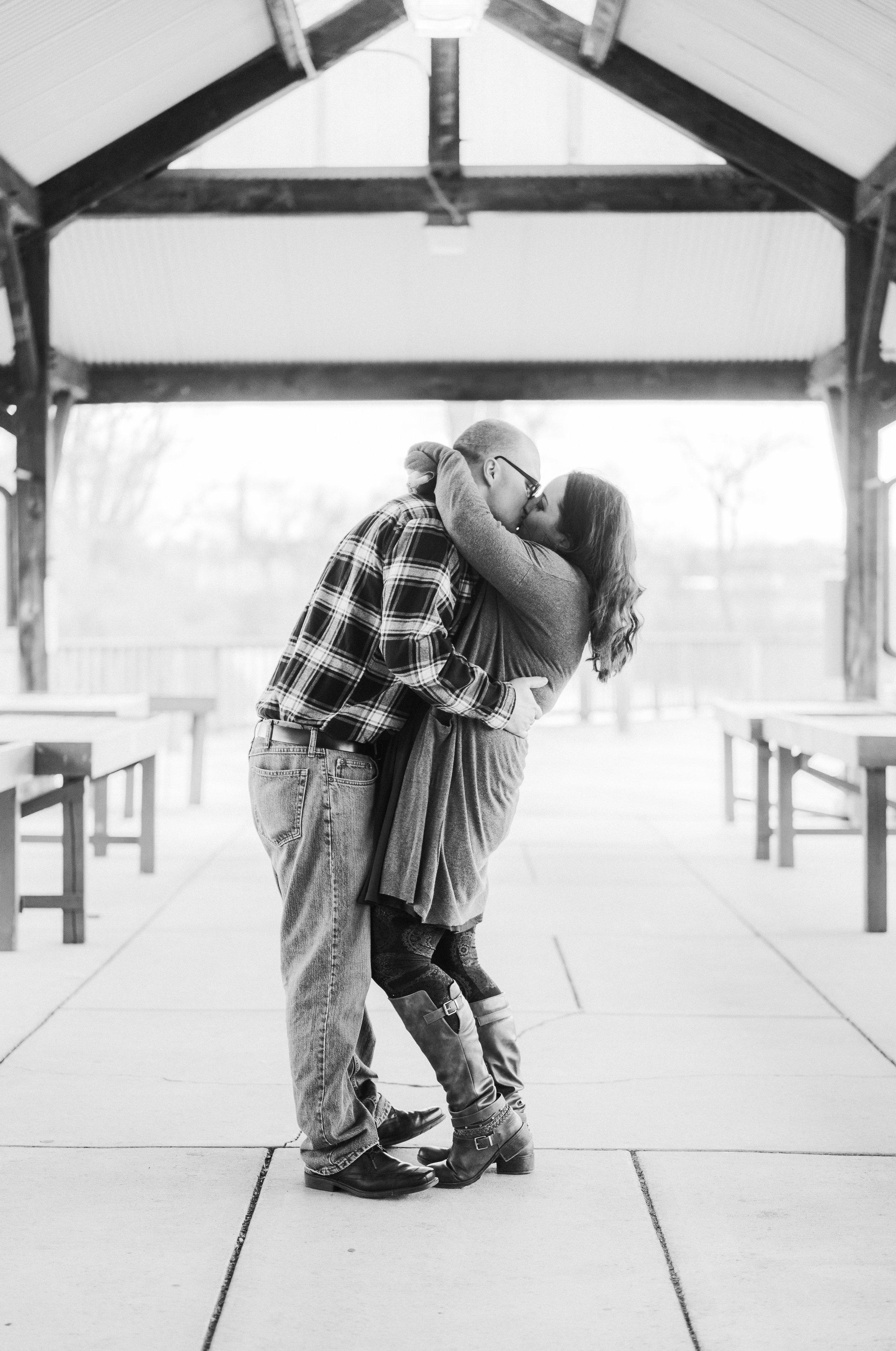 Nashville Wedding Photographer_J&M Engagement Session-4