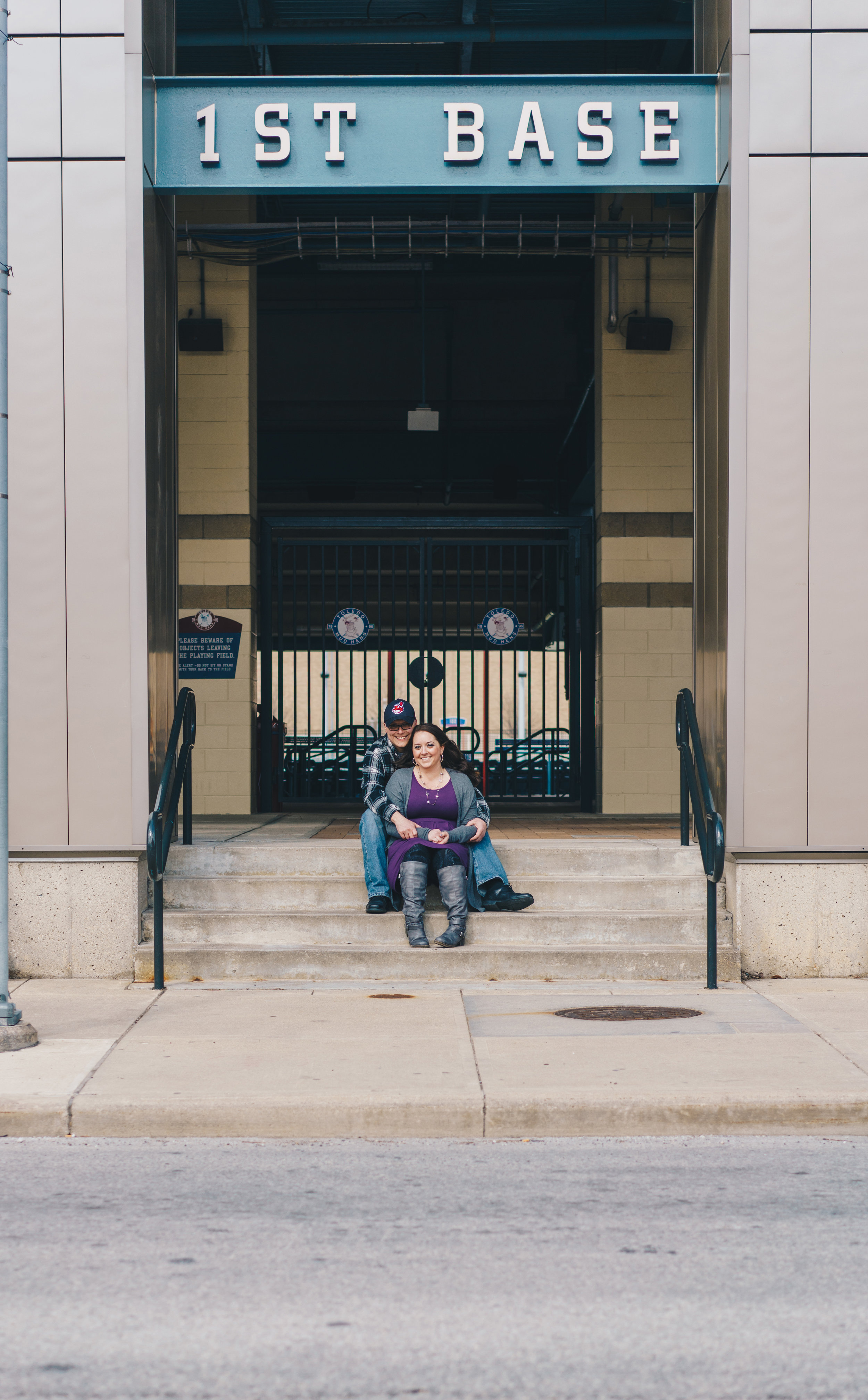 Nashville Wedding Photographer_J&M Engagement Session-10