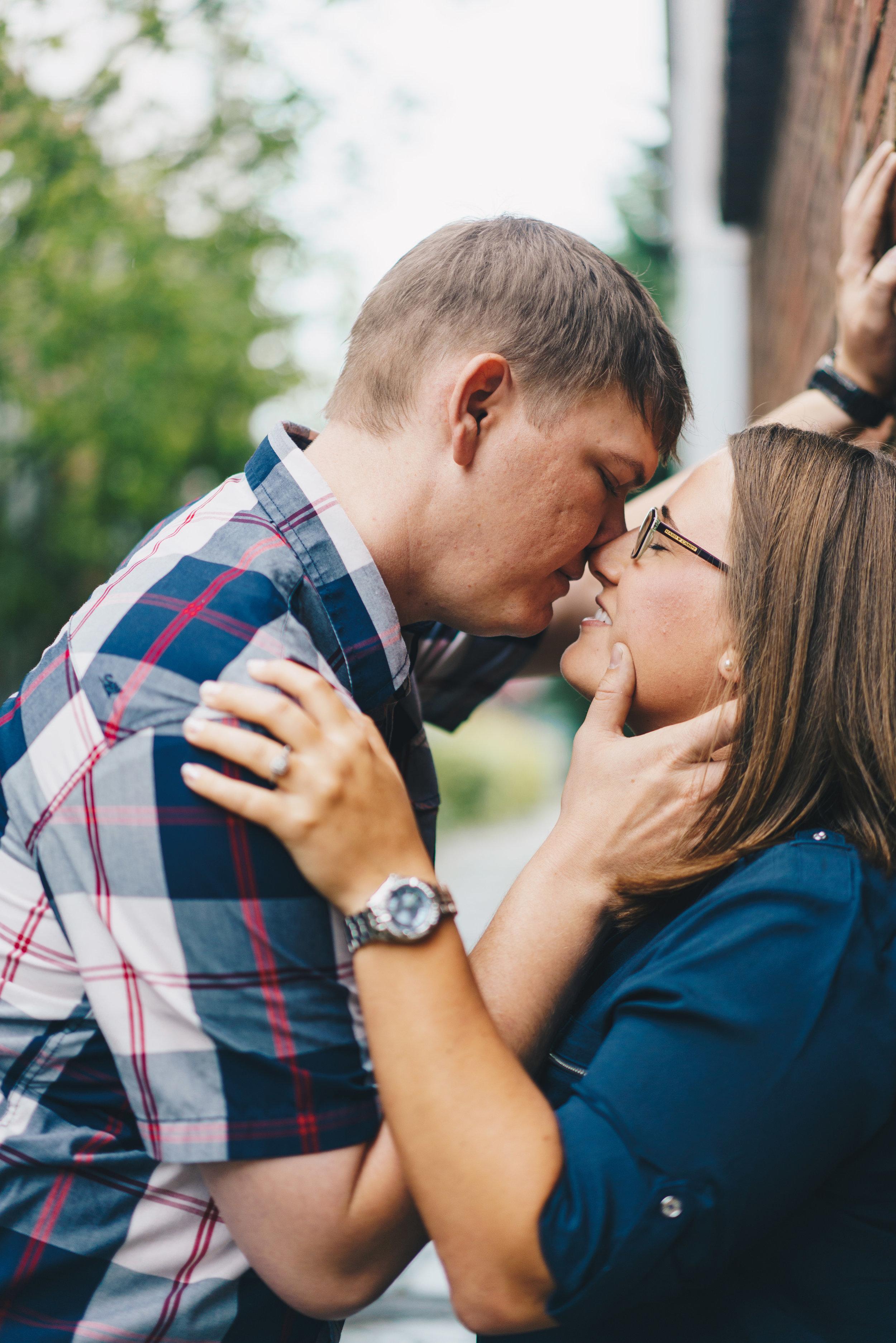 Nashville Wedding Photographer_D&A Engagement Session-3