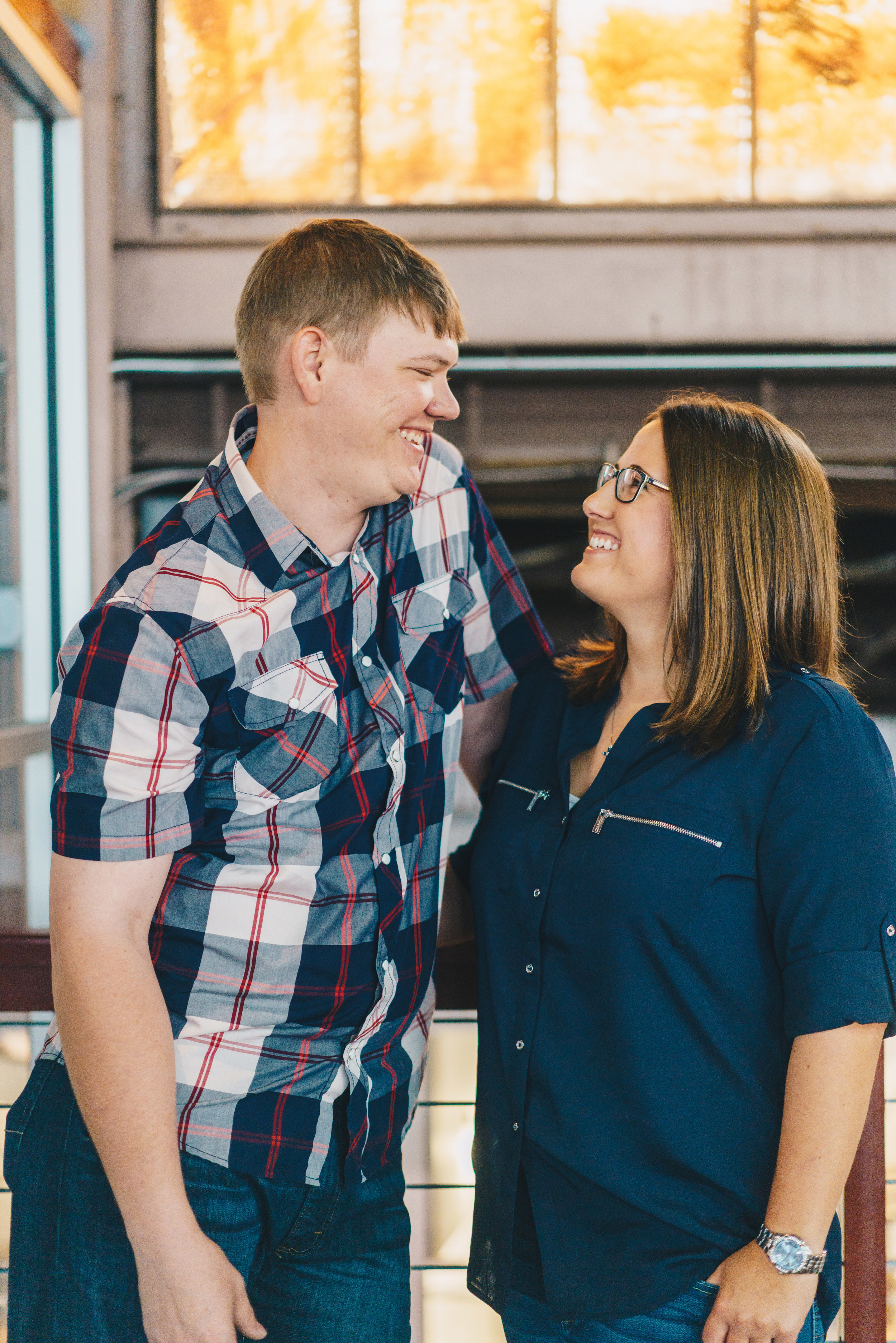 Nashville Wedding Photographer_D&A Engagement Session-4