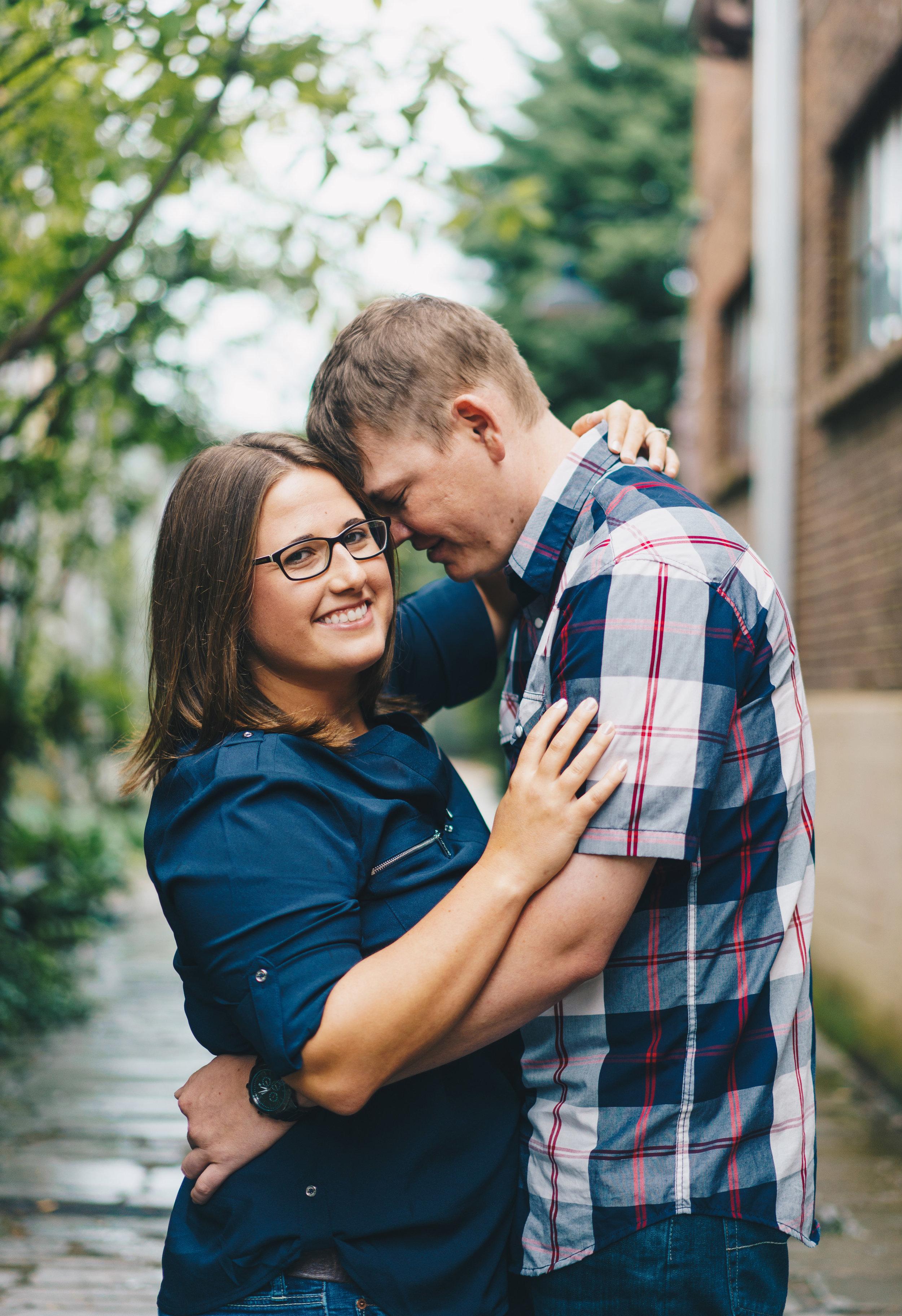 Nashville Wedding Photographer_D&A Engagement Session-7
