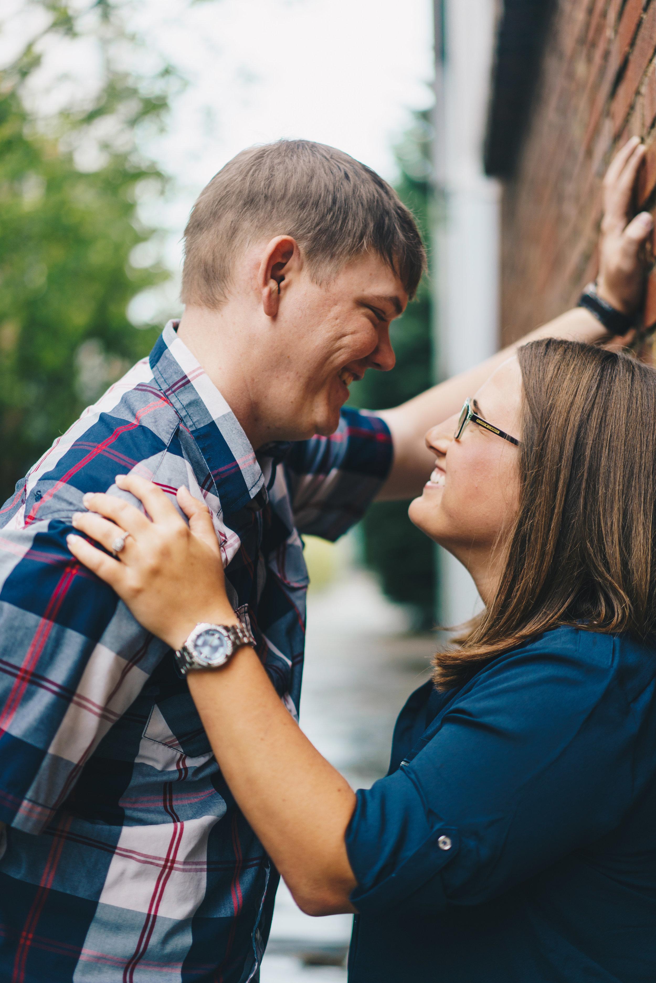 Nashville Wedding Photographer_D&A Engagement Session-10