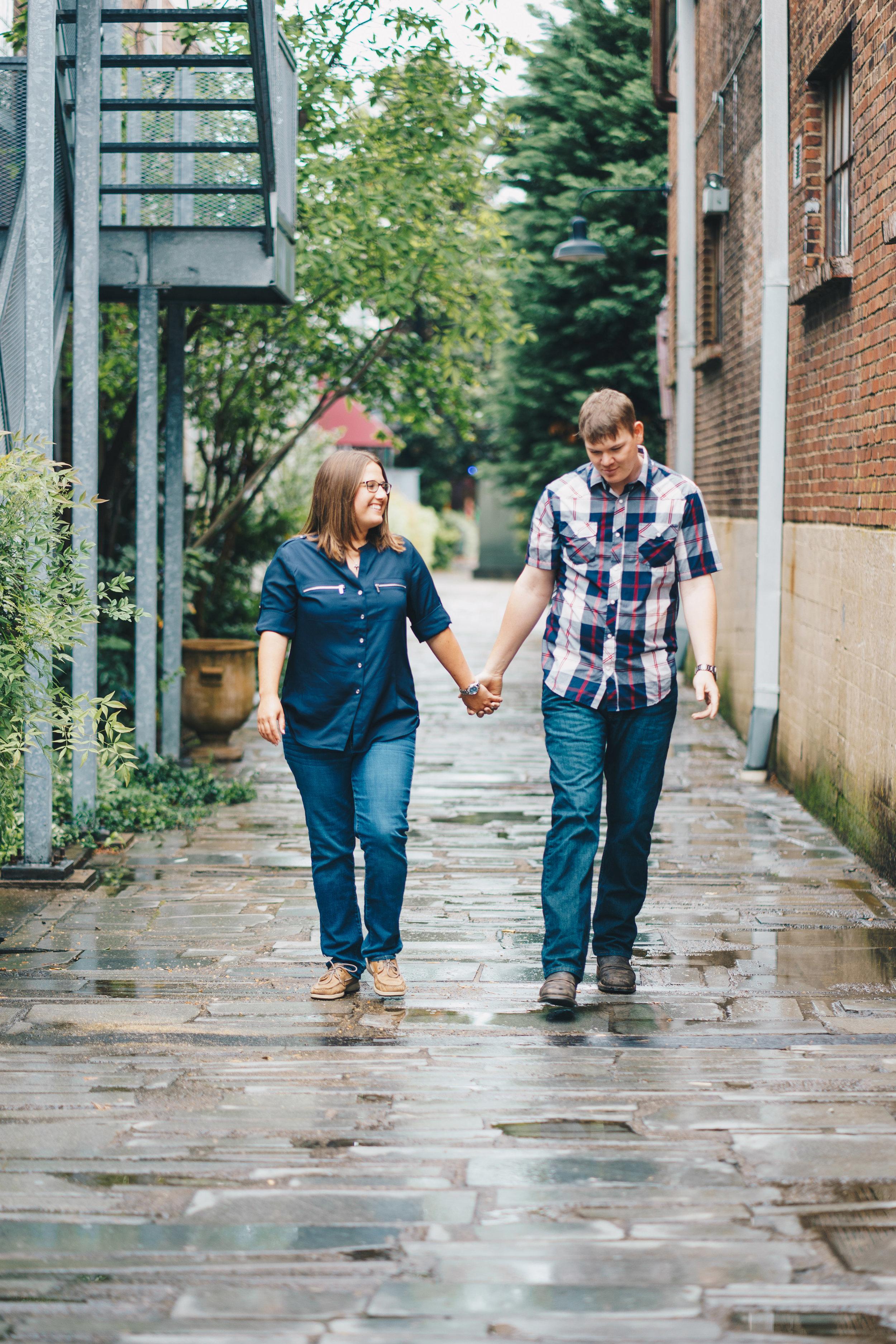Nashville Wedding Photographer_D&A Engagement Session-12