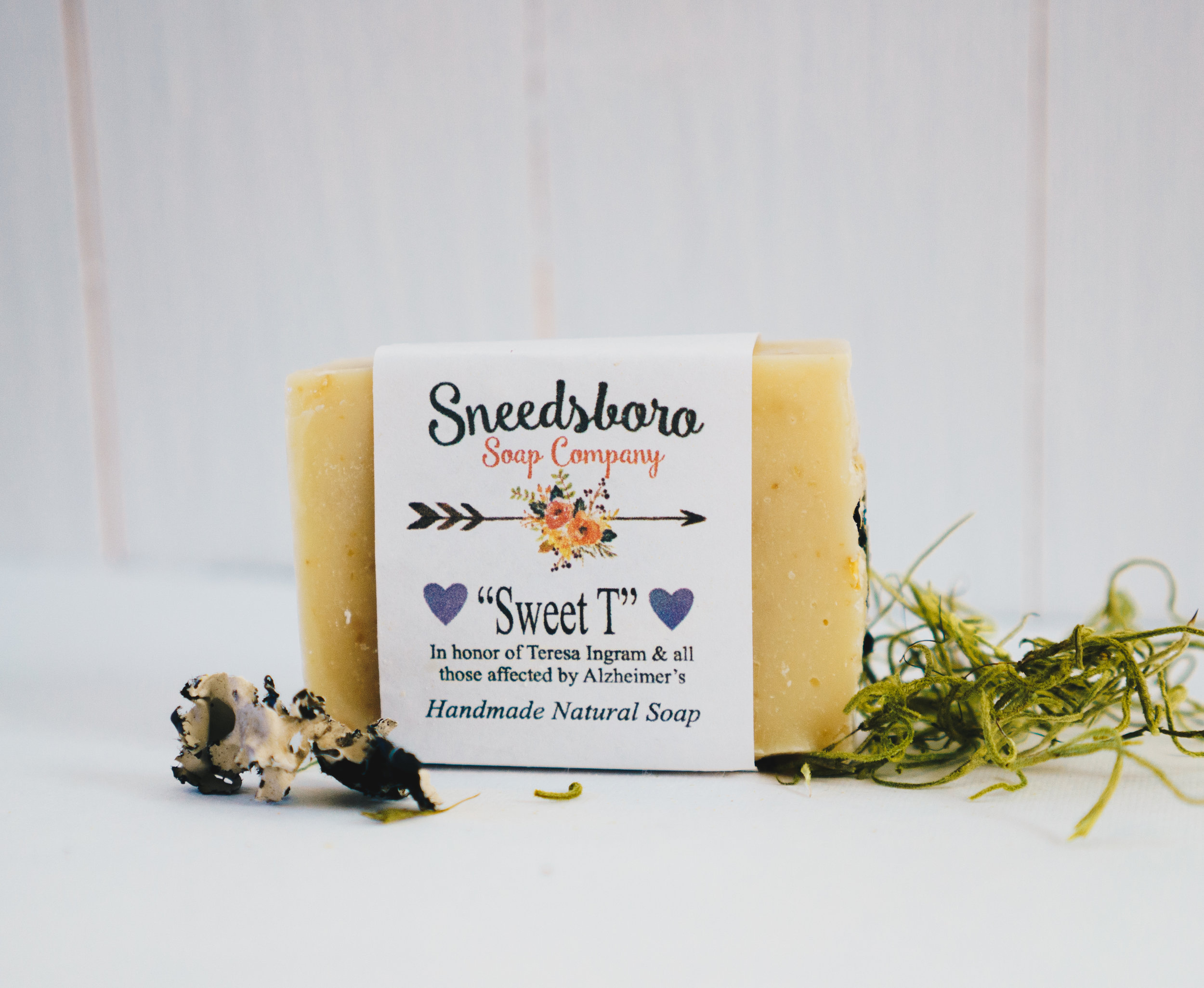 Nashville Photographer_Sweet T Soap-3