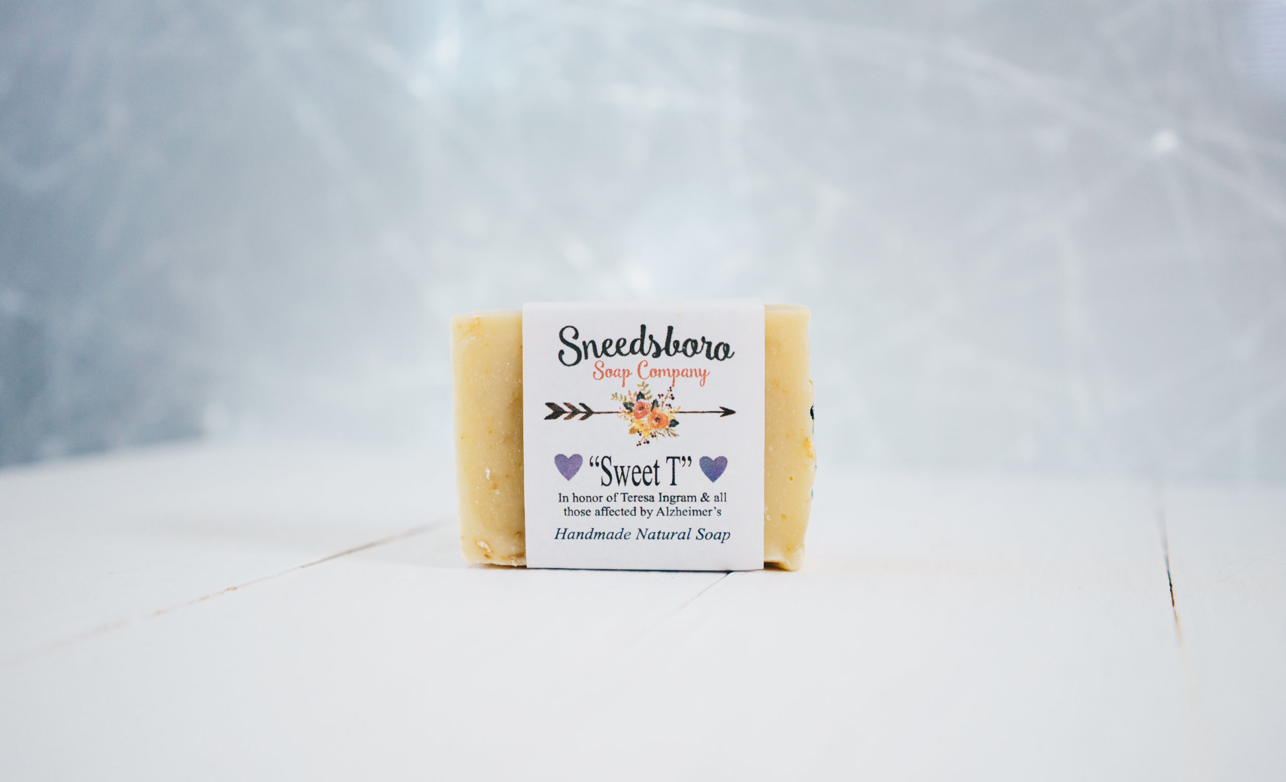Nashville Photographer_Sweet T Soap-4