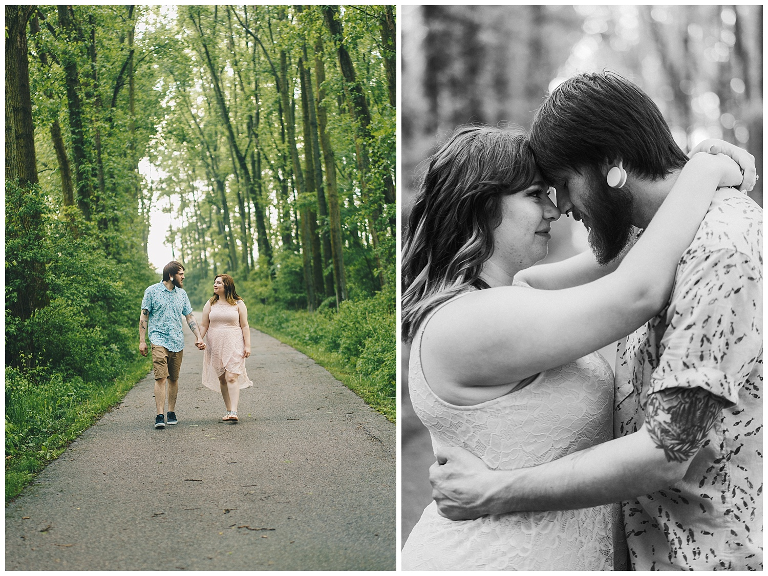 Nashville Wedding Photographer_C&A Engagement Session-13