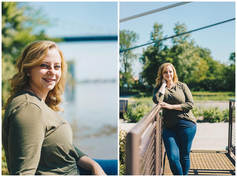 Nashville Photographer-Amanda-3