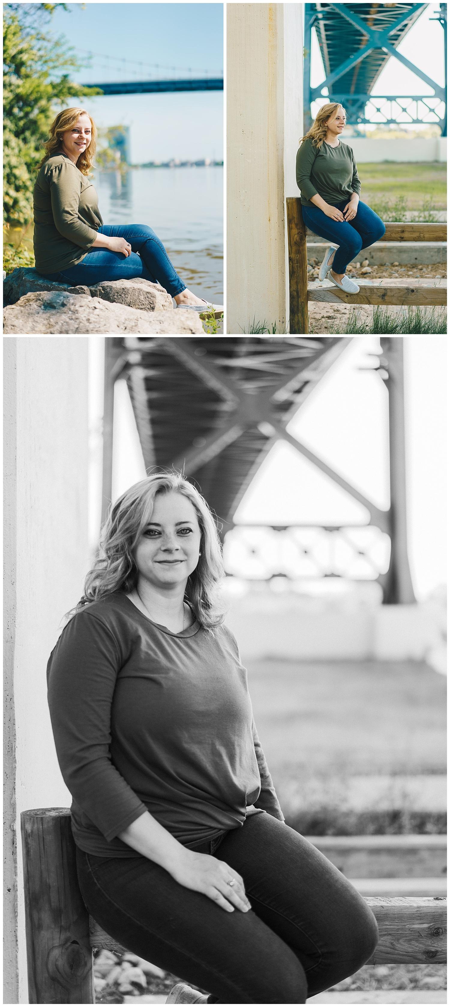 Nashville Photographer-Amanda-4