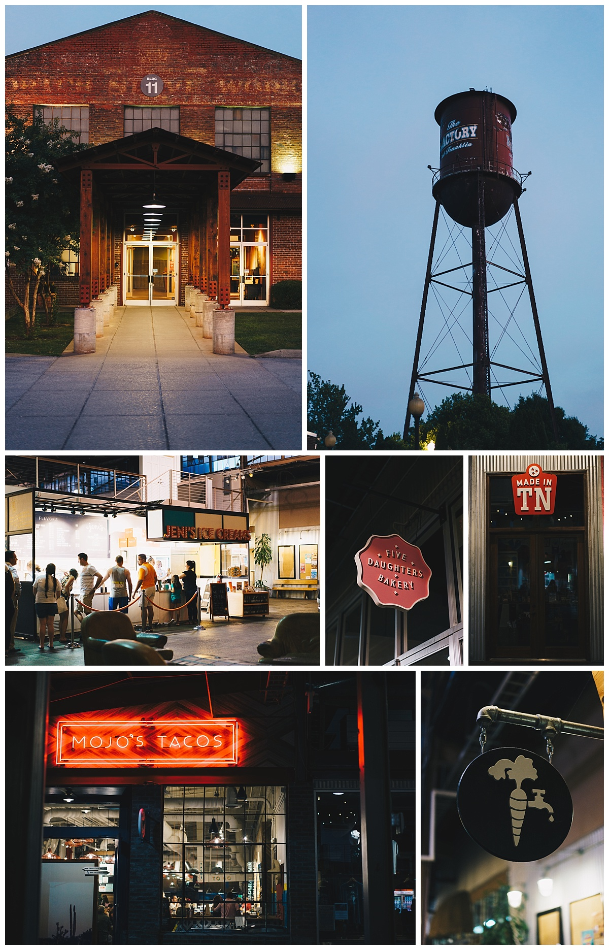 Nashville Photographer_Franklin-4