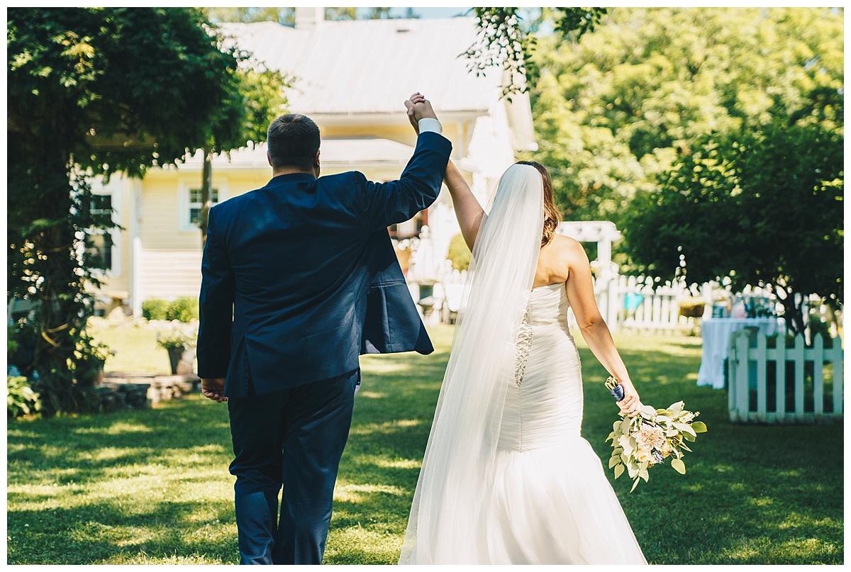 Nashville Photographer_B&D Wedding-1