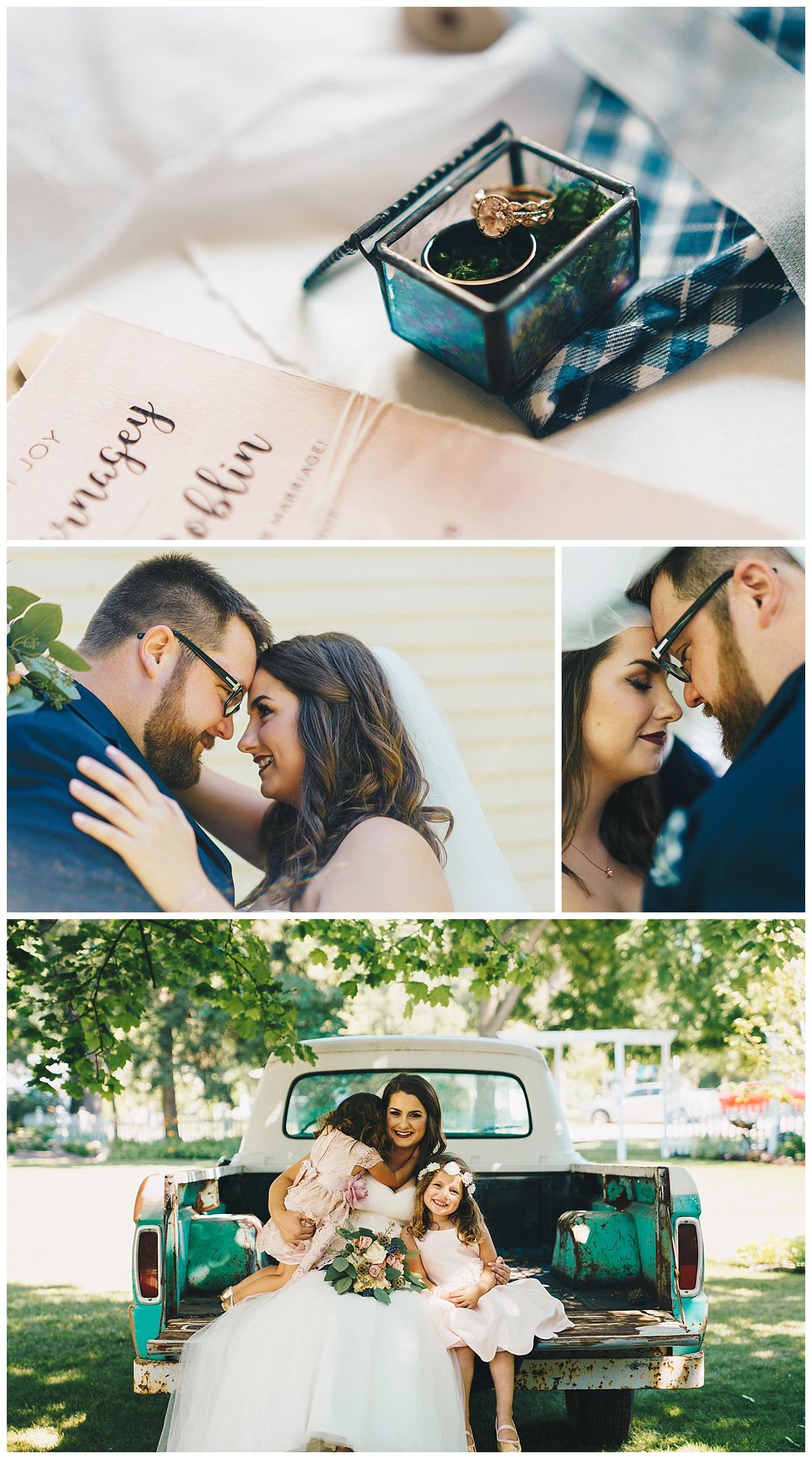 Nashville Photographer_B&D Wedding-2