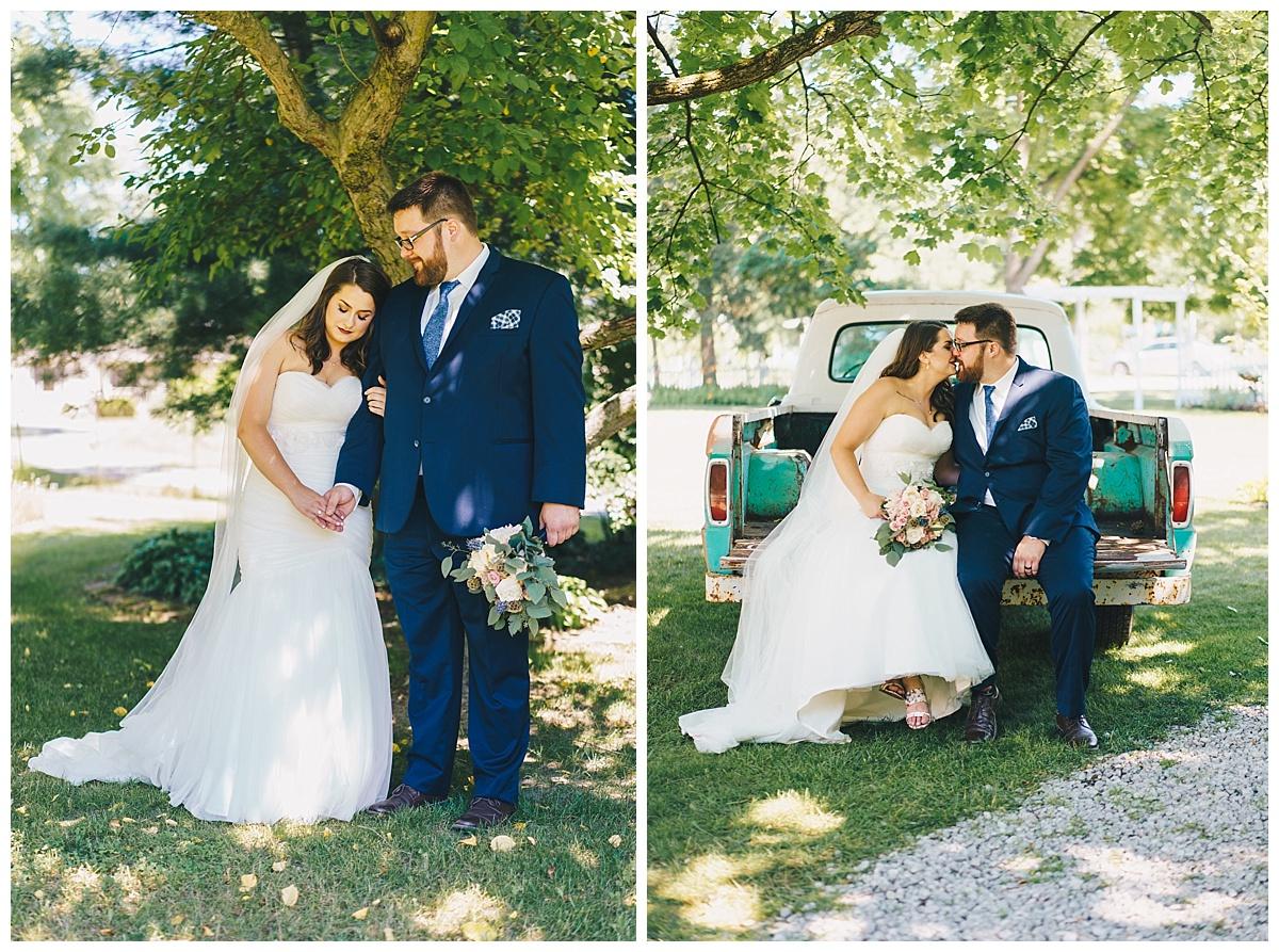 Nashville Photographer_B&D Wedding-4