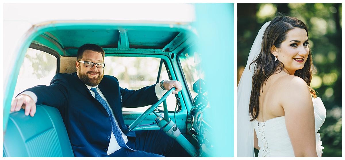 Nashville Photographer_B&D Wedding-5