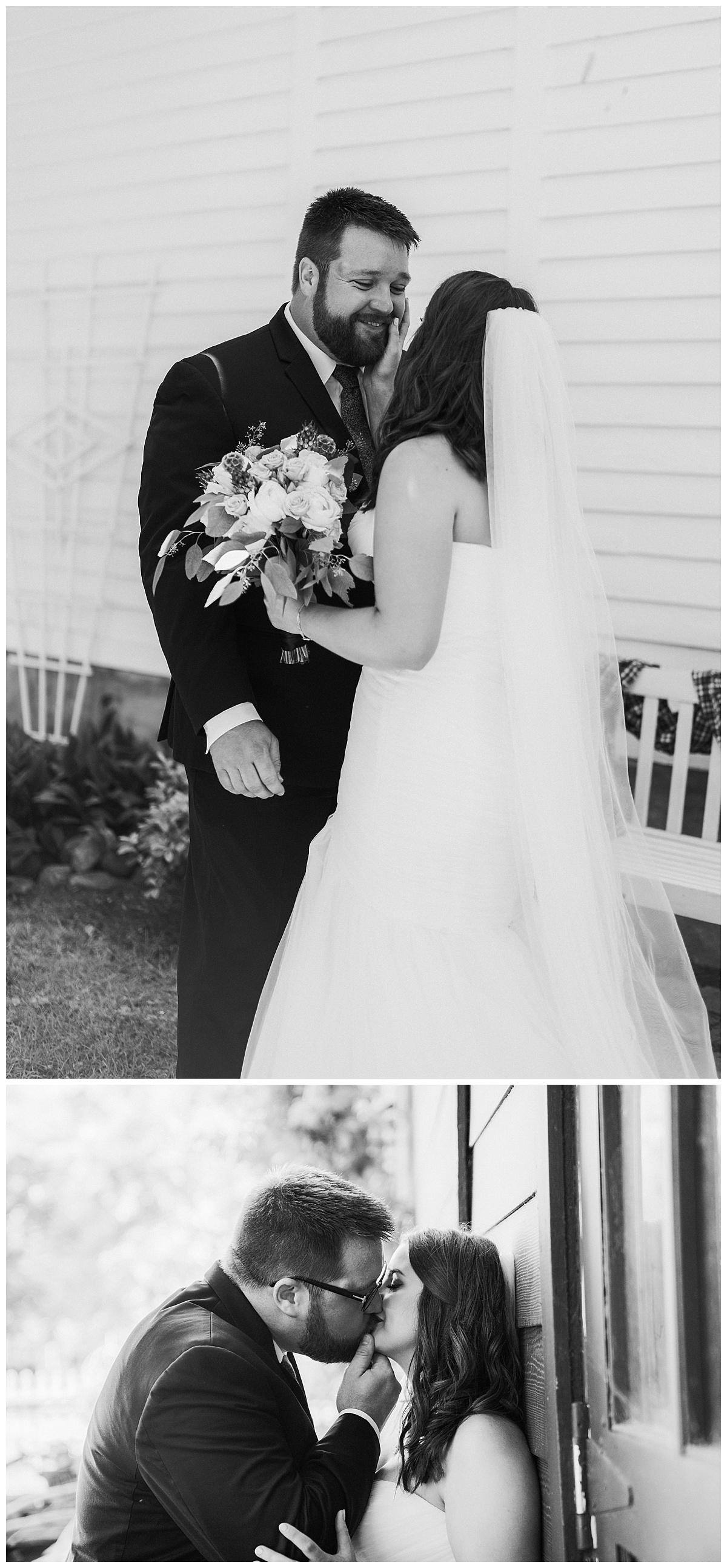 Nashville Photographer_B&D Wedding-6