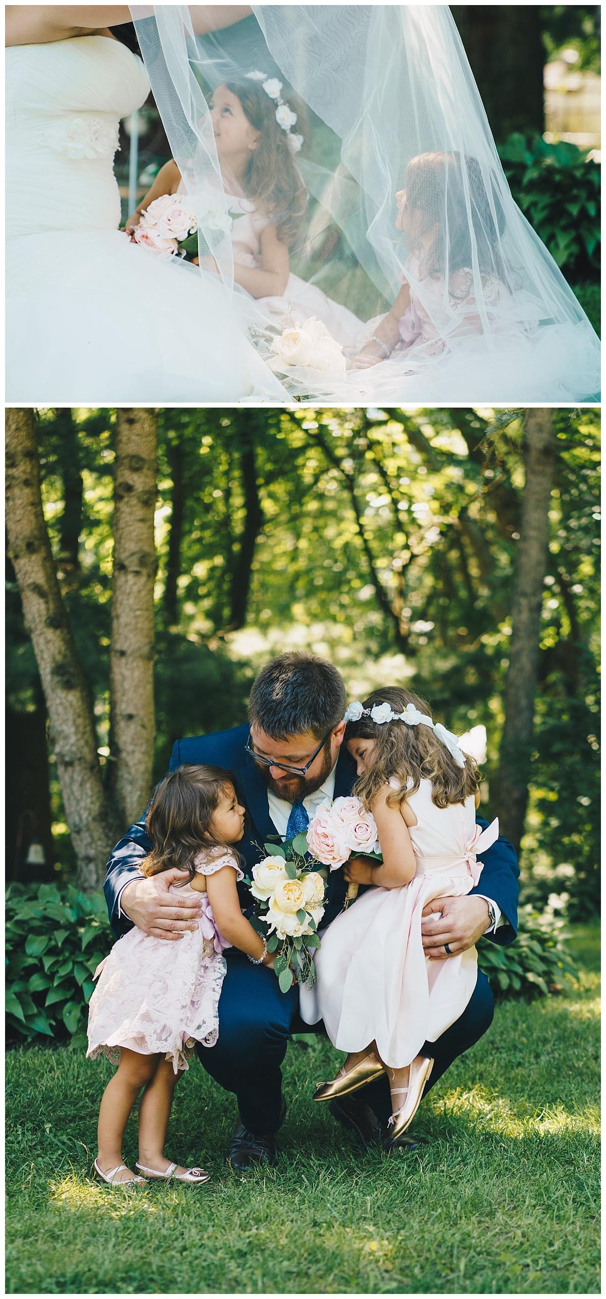 Nashville Photographer_B&D Wedding-8